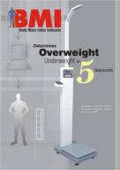 BMI image
