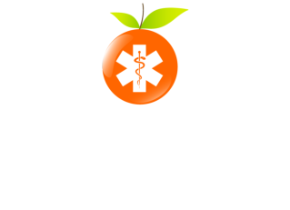 Z Orange Pharmacy